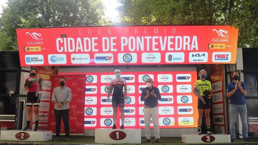 Susana-Perez-vence-el-Gran-Premio-Cidade-de-Pontevedra-en-un-espectacular-final