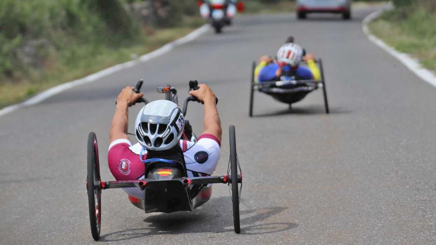 Pliegos-de-condiciones-para-los-Campeonatos-de-Espana-de-ciclismo-adaptado-2022