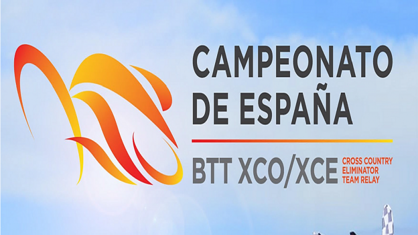 LISTADO-SELECCIONADOS-CAMPEONATO-DE-ESPANA-BTT-XCO-