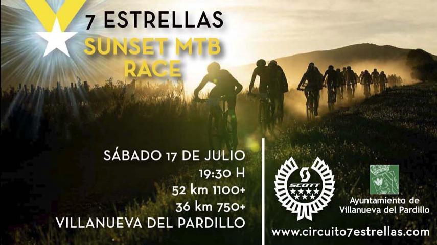 Llega-la-Sunset-MTB-Race-by-Scott-a-Villanueva-del-Pardillo-el-17-de-Julio