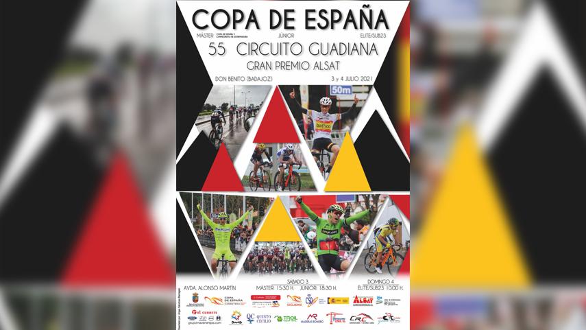 El-Circuito-Guadiana-acoge-este-domingo-la-antepenultima-cita-de-la-Copa-de-Espana-elite-sub23