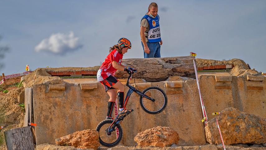Torredembarra-escenario-este-sabado-del-Campeonato-de-Espana-de-trial-2021