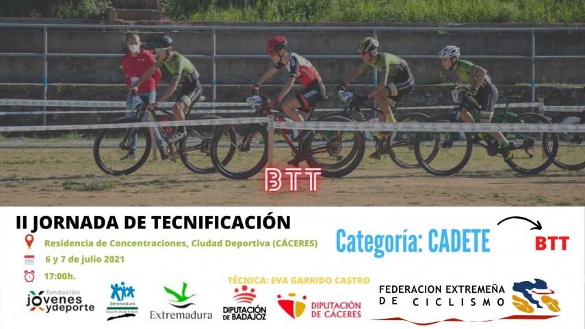 SELECCIONADOS-CATEGORiA-CADETE-BTT-PARA-EL-CAMPEONATO-DE-ESPANA-