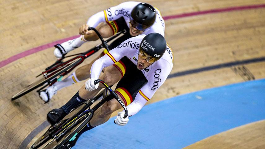 La-Seleccion-Espanola-de-Ciclismo-no-participara-en-la-Copa-de-las-Naciones-de-Pista-de-San-Petersburgo