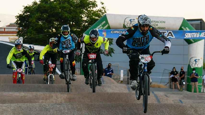 Padul-nombra-a-los-nuevos-campeones-andaluces-de-BMX