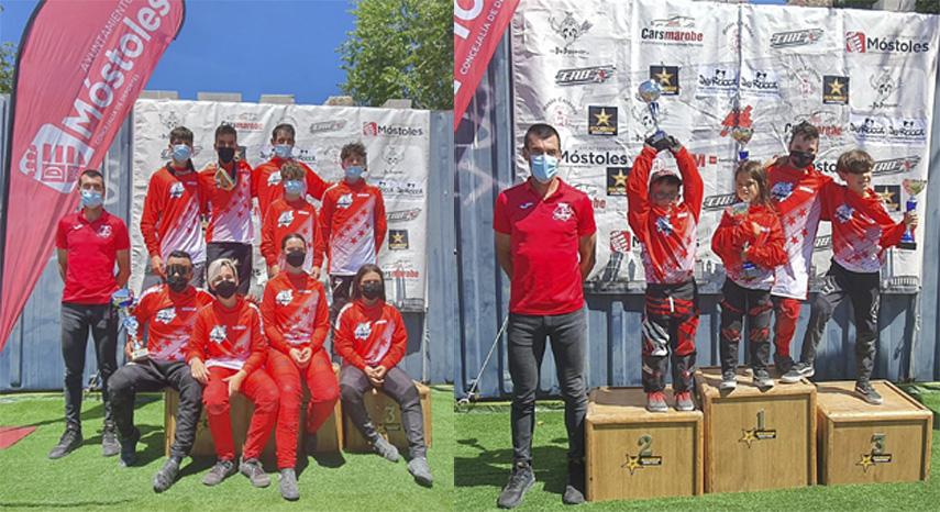Mostoles-acogio-el-segundo-capitulo-de-la-Copa-de-Madrid-de-BMX
