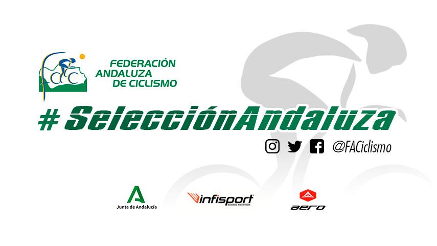 Convocatoria-Seleccion-Andaluza-de-Descenso-para-el-Campeonato-de-Espana-2021