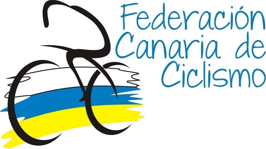 Convocatoria-Seleccion-Canaria-para-los-Campeonatos-Espana-Cadetes-Ruta-
