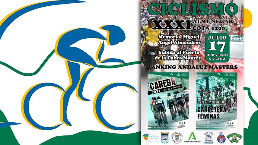Gran-cita-del-CAREBA-Cadete-Junior-y-de-la-Copa-Feminas-con-la-XXXI-Almunecar-Cota-1200
