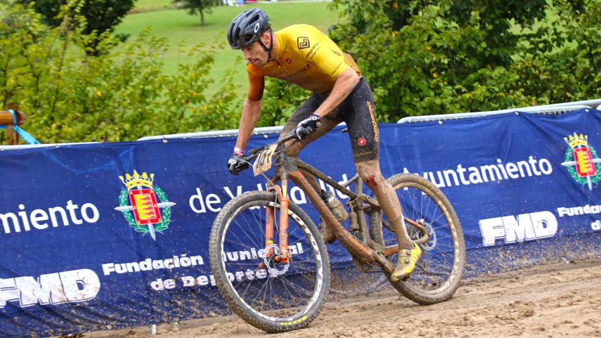 Jofre-Cullell-en-busca-de-su-cuarto-Campeonato-de-Espana-sub23-de-XCO