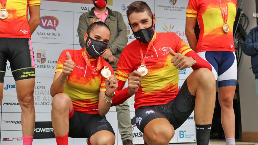 David-Valero-y-Rocio-del-Alba-Garcia-maximos-favoritos-en-el-Campeonato-de-Espana-de-XCO-2021
