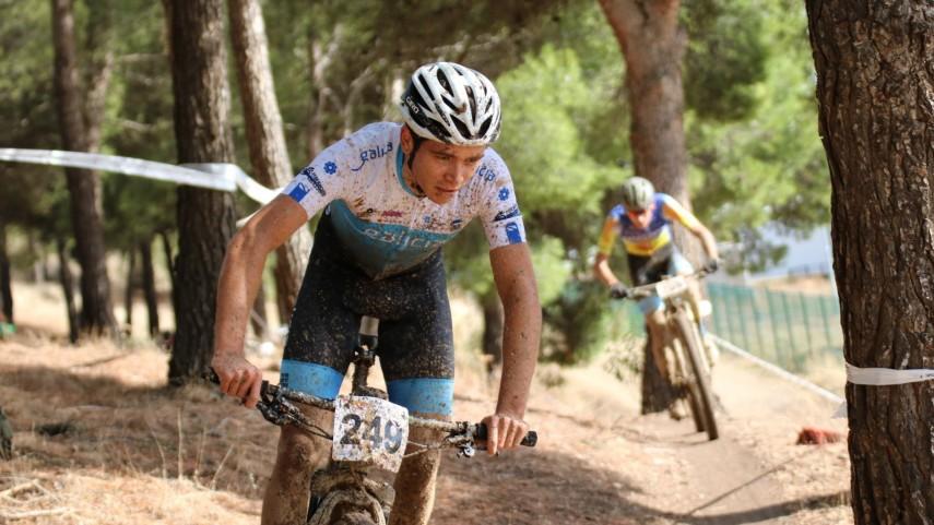 A-Seleccion-de-Galicia-defende-a-sua-coroa-Team-Relay-na-apertura-do-Campionato-de-Espana-XCO-XCE-TR