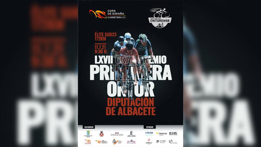 El-Gran-Premio-Primavera-de-Ontur-decisivo-para-la-resolucion-de-la-Copa-de-Espana-elite-sub23