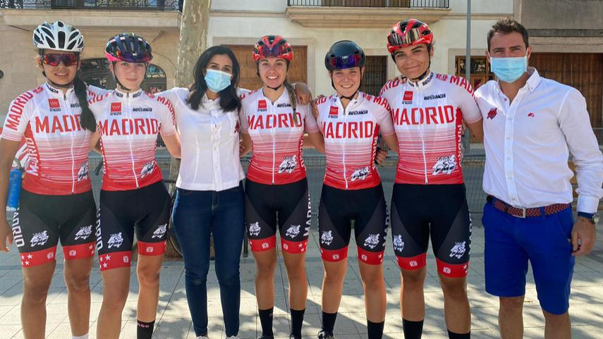 Ya-conocemos-la-convocatoria-definitiva-de-feminas-cadetes-y-juniors-para-los-Campeonatos-de-Espana