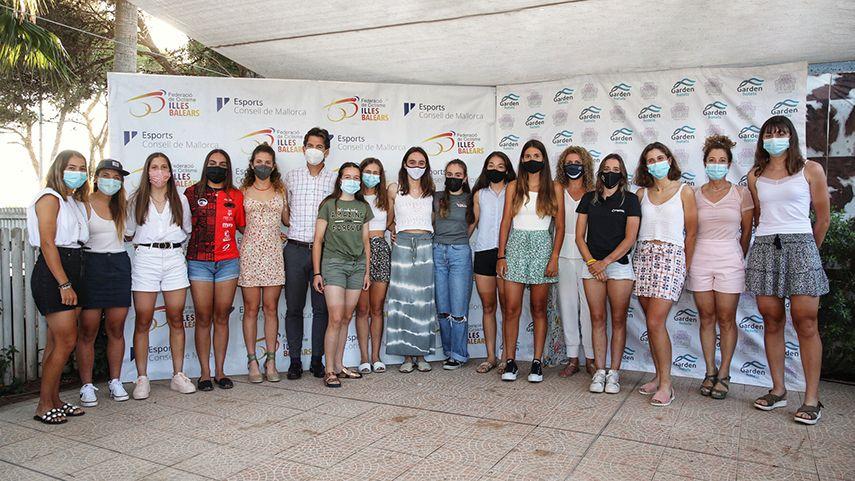 PRESENTADA-LA-CHALLENGE-DE-FEMINAS-GARDEN-HOTELS-QUE-EMPIEZA-ESTE-DOMINGO-11-EN-BINISSALEM