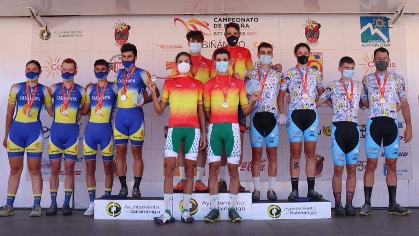 Andalucia-se-proclama-campeona-de-Espana-de-Team-Relay-2021