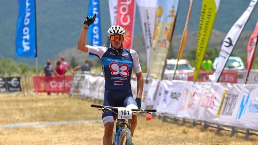 Jofre-Cullell-conquista-su-cuarto-titulo-consecutivo-de-campeon-de-Espana-sub23-