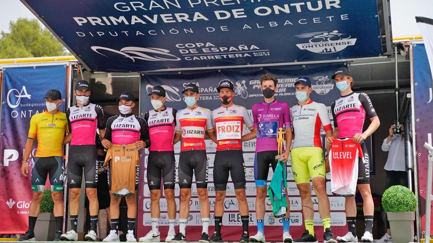 Martin-vence-al-sprint-en-Ontur-y-Miquel-se-corona-como-campeon-de-la-Copa-de-Espana-elite-sub23