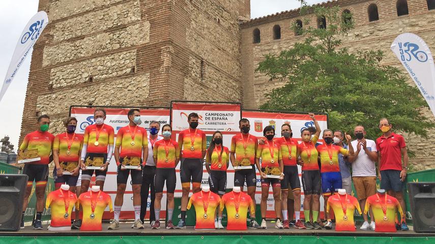 El-Campeonato-de-Espana-Master-echa-el-cierre-encumbrando-a-13-campeones-CRI