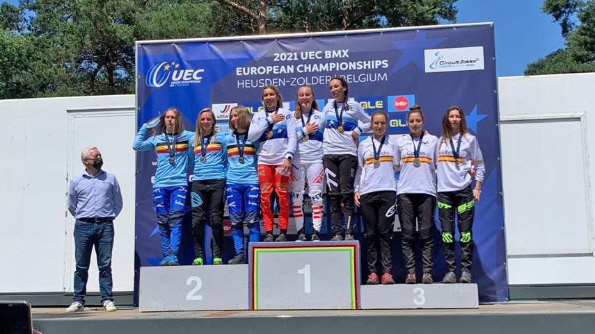 La-Seleccion-Espanola-cierra-el-Europeo-de-BMX-con-dos-medallas-de-bronce