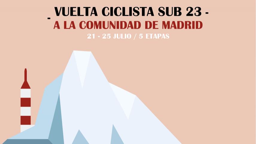 Estrenamos-la-web-de-la-XXXIII-Vuelta-Ciclista-a-la-Comunidad-de-Madrid-sub23