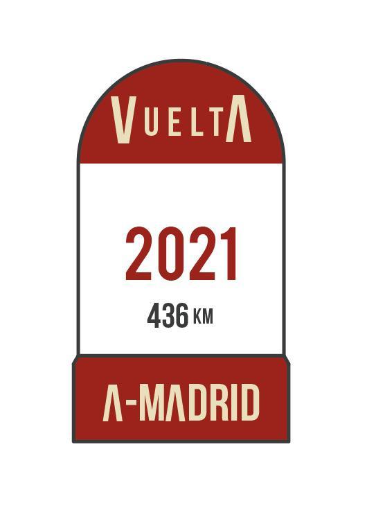 Estrenamos la web de la XXXIII Vuelta Ciclista a la Comunidad de Madrid sub23