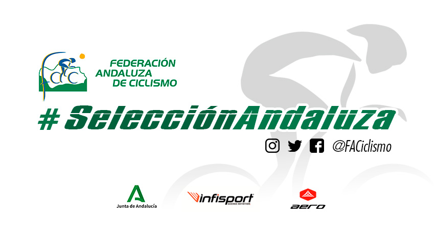 Convocatoria-de-la-Seleccion-Andaluza-de-Carretera-Junior