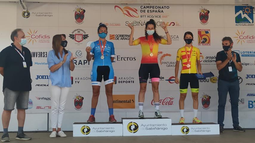 Isabel-Montanes-y-Armando-Vidal-consiguen-medallas-con-la-seleccion-en-el-nacional-XCO