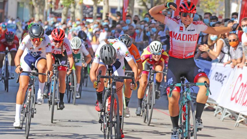 Cadalso-de-los-Vidrios-y-San-Martin-de-Valdeiglesias-sedes-de-los-Campeonatos-de-Espana-Junior-2021
