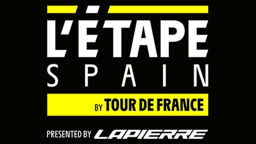LA�etape-Madrid-by-Tour-de-France-el-proximo-sabado-24-de-Julio-en-Villanueva-del-Pardillo