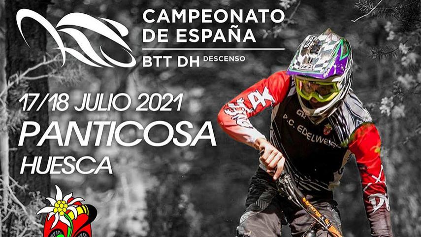 Con-una-Seleccion-Madrilena-de-garantias-para-los-Campeonatos-de-Espana-de-Descenso