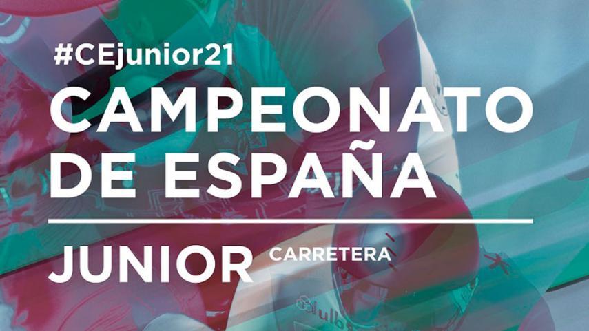Convocatoria-de-la-Seleccion-Aragonesa-Junior-para-los-Campeonatos-de-Espana-2021