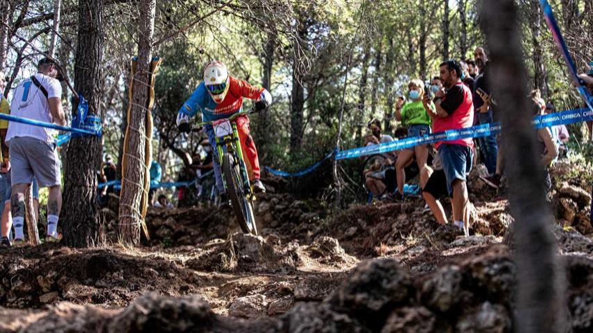 La-bici-mas-extrema-se-vivira-en-Panticosa-con-el-Campeonato-de-Espana-de-Descenso