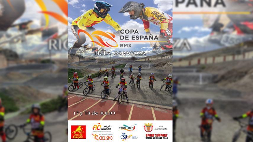 La-Copa-de-Espana-de-BMX-viaja-hasta-Ricla-este-fin-de-semana-