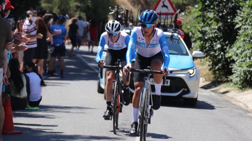 Galicia-participou-en-oito-probas-na-apertura-dos-campionatos-de-Espana-Junior-e-de-Idade-Escolar