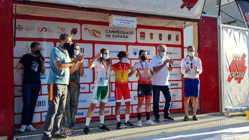 Irene-Moreno-le-da-a-la-delegacion-madrilena-con-su-bronce-la-tercera-medalla-del-dia
