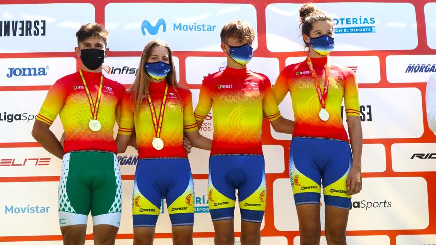 El-Campeonato-de-Espana-Escolar-finaliza-con-un-enorme-espectaculo-ciclista