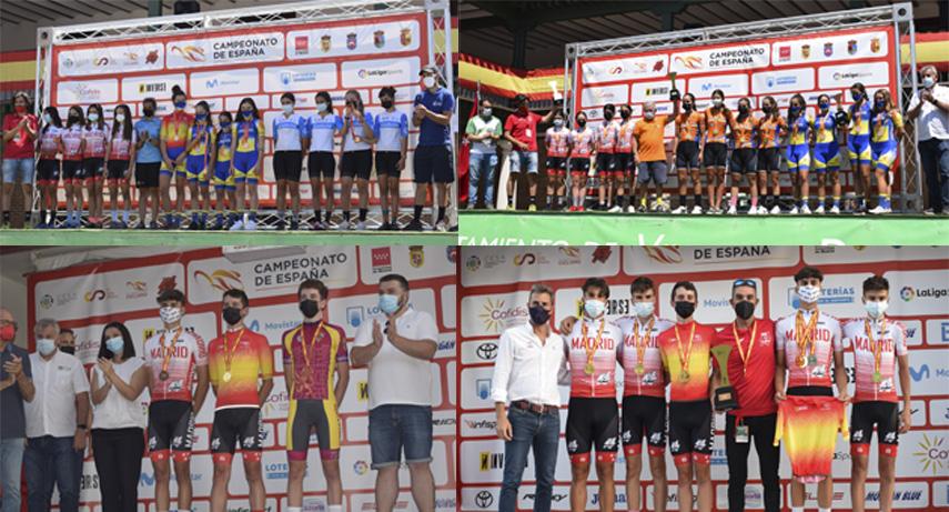 Seis-medallas-para-una-inolvidable-jornada-en-los-Campeonatos-de-Espana-Escolares