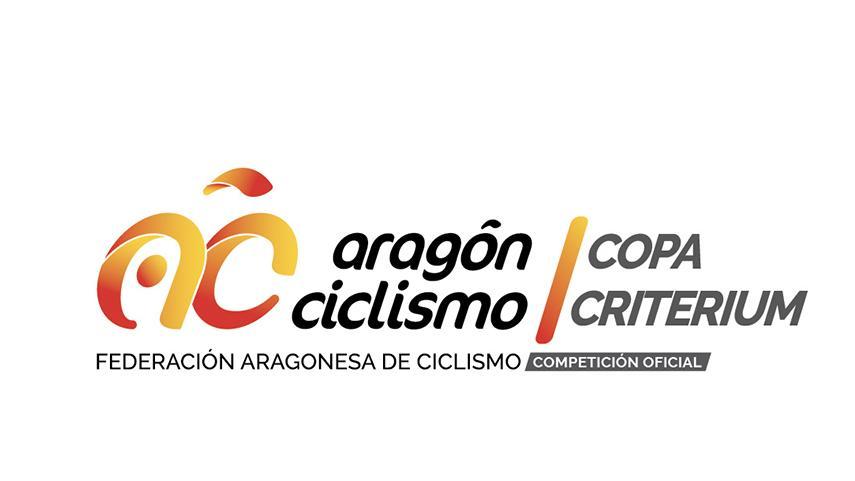 Copa-Criterium-de-Aragon-2021