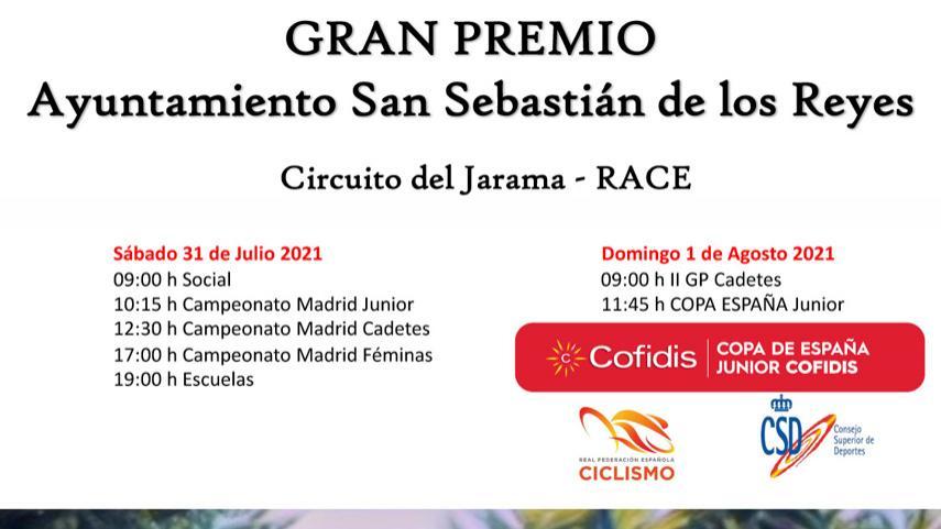 El-circuito-de-Jarama-escenario-inedito-para-el-Gran-Premio-Ayuntamiento-de-San-Sebastian-de-los-Reyes