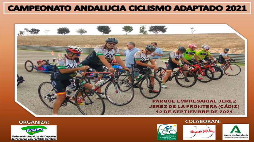 Convocado-el-Campeonato-de-Andalucia-de-Ciclismo-Adaptado-2021-