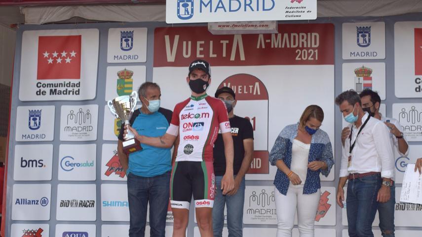 Jose-Marin-TelcoA�m-primer-lider-de-la-Vuelta-a-la-Comunidad-de-Madrid-sub23