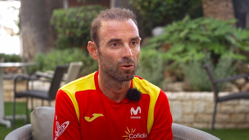 Alejandro-Valverde-Los-Juegos-Olimpicos-pueden-ser-mi-ultima-motivacion