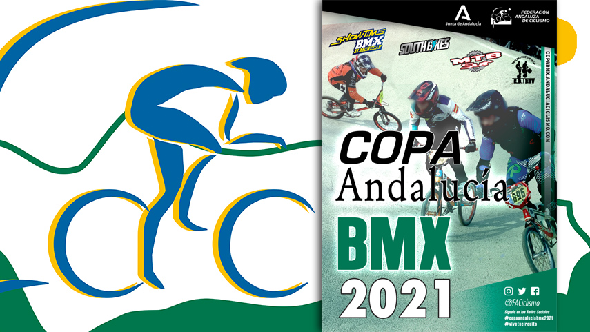 La-Copa-Andalucia-BMX-2021-pone-rumbo-a-Los-Barrios