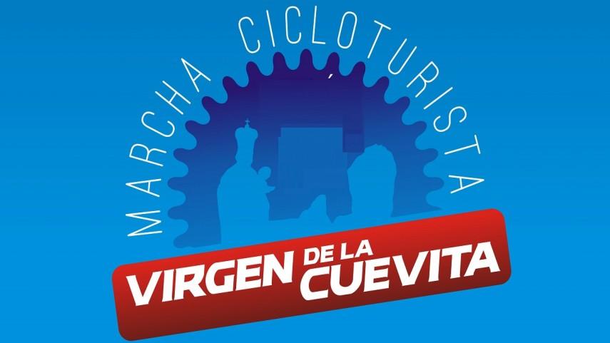 La-56-Marcha-Cicloturista-Virgen-de-la-Cuevita-se-pospone-al-2-de-octubre-de-2021