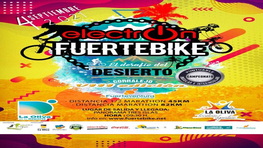 La-Fuertebike-el-proximo-4-de-septiembre-en-CorralejoFuerteventura
