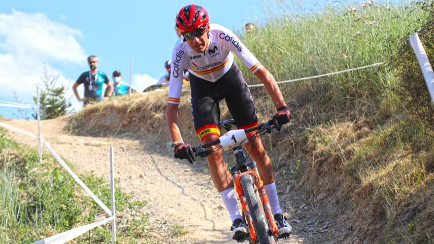 David-Valero-y-Jofre-Cullell-a-por-todas-en-la-carrera-de-XCO-de-los-Juegos-Olimpicos-de-Tokio