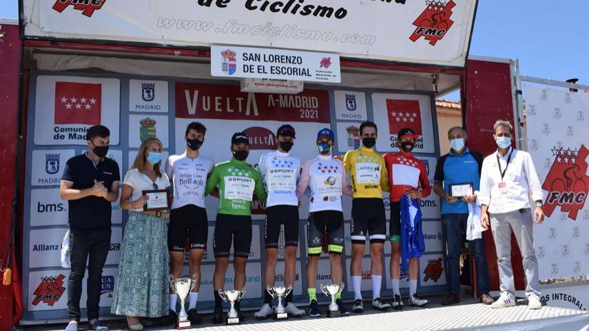 El-belga-Elias-Maris-ganador-final-de-la-Vuelta-a-la-Comunidad-de-Madrid-sub23
