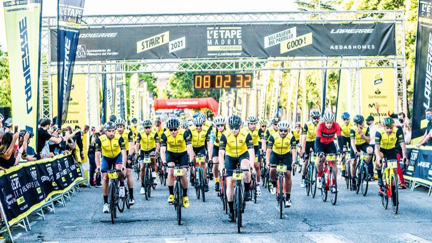 Celebrada-con-exito-en-Villanueva-del-Pardillo-LA�etape-Madrid-by-Tour-de-France