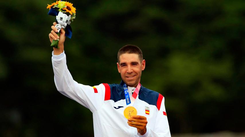 Historica-medalla-de-bronce-para-David-Valero